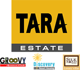 taraestate.co.th